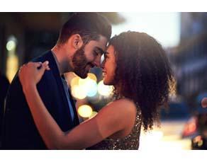 Une dimension psycho-affective de la sexualité : le désir entre deux personnes