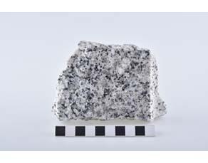 Granite sain