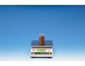 Influence de la dose d'engrais sur la masse d'une culture (D)