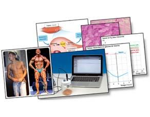 Les besoins nutritifs des organes et des cellules